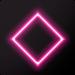 Neon Rift TD APK