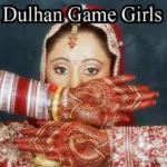 Nice Dulhan Girls APK