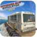Off road Driving Bus Simulator 2019: Bus Games 3D APK