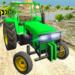 OffRoad Tractor Farming 3D APK