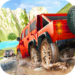 Offroad 4×4 Rally Driving Racing Xtreme 3D APK