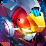 Original Robot War APK