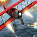 Panda pilot APK