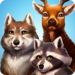 Pet World – WildLife America – animal game APK