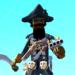Pirate Colony Defense Survival APK
