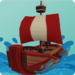 Pirates.io APK