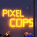 Pixel Cops APK