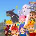 Pixel Knights APK