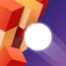 Pixel Shot 3D APK