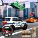 Police Car Pursuit in City : Crime Racing 2019 APK