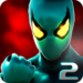 Power Spider 2 APK