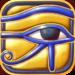 Predynastic Egypt Lite APK