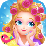 ?Princess Libby's Beauty Salon? APK