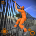 Prison Escape Planing Mission APK