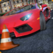 Proton Car Simulator Road Drive Beta APK