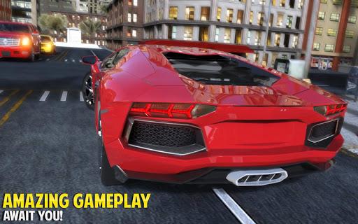 Proton Car Simulator Road Drive Beta ss 1