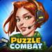 Puzzle Combat APK