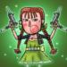 Puzzleland: Match-3 RPG APK