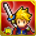 Quest Town Saga APK