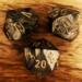 RPG Encounter Companion APK