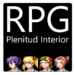 RPG Plenitud Interior APK