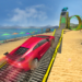 Racing Car Stunts On Impossible Tracks 2019 APK