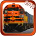 Railroad Crossing Mania – Train Simulator APK