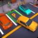 Real Car Parking Simulator 3D APK