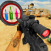 Real Master Bottle Shooter Expert APK