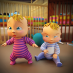 Real Mother Simulator 3D New Baby Simulator Games APK