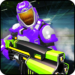 Real Robot Fire Battleground : Free Sci-fi Firing APK