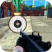 Real Shooting King 2019 – 3D Sniper Shooting APK