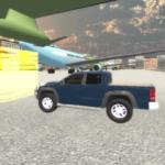 Real Truck Simulator APK