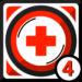 Reanimation inc: 3D Medical Emergency Simulator APK