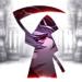 Reaper High: A Reaper's Tale APK