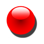 Red Ball APK