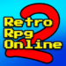 Retro RPG Online 2 APK