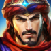 Rise of Heroes – RoH APK