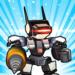 Robot Battle Arena : Build And Destroy APK