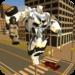 Robot Car APK