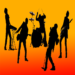 Rock Band Manager APK