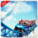 Roller Coaster Train 2018 APK