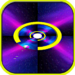 Rolly Space Vortex Game APK