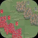 Rome vs Barbarians : Strategy APK
