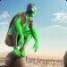 Rope Frog Ninja Hero – Strange Gangster Vegas APK