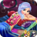 Royal Queen Makeover – Salon Games for Girls APK