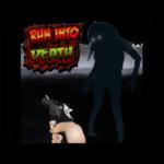 Run Into Death APK