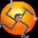 Run Orange APK