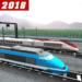 Russian Train Simulator 2019 APK