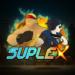 SUPLEX beta APK